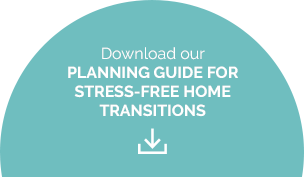 Click to Download our FREE Downsizing Guide by Home Transition Pros