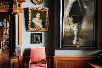 Expert Appraisals for Antiques and Art