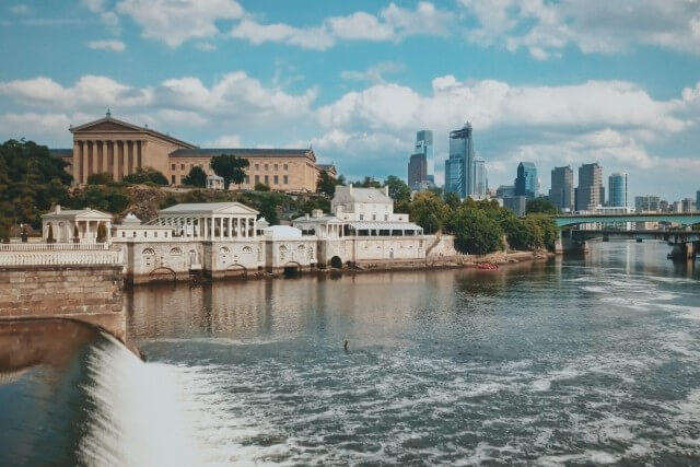 Find Help Estate Sales and Senior Moves for Downsizing in Philadelphia PA