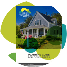 Downsizing-Planning-Guide