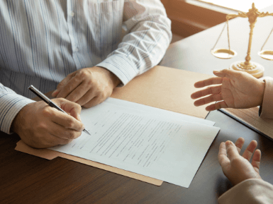 elder care estate plan attorney Harrisburg