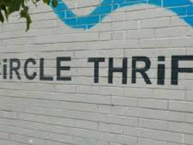 circle thrift downsize donate philadelphia