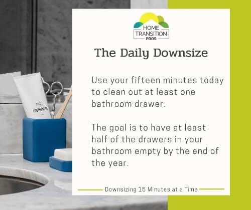 downsize-bathroom-drawer