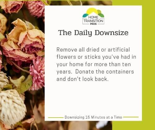 downsize-flowers