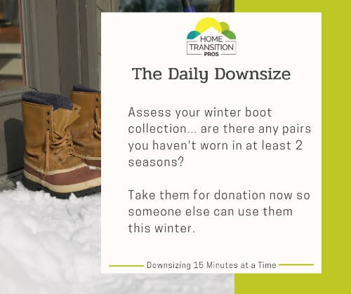 downsize-winter-boots