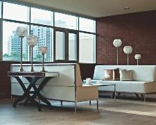 downsizing design interior urban seniors