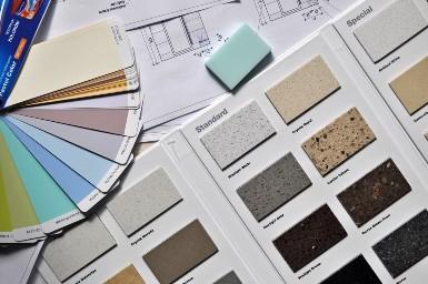 downsizing interior designer help