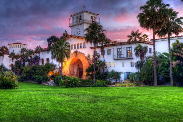 Santa Barbara CA Senior Move Help Home Transition Pros
