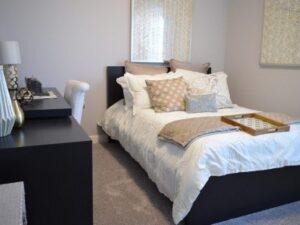 retirement community two bedroom