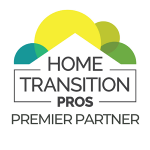 Senior Move Marketing Home Transition Pros