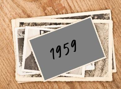 how to sort old photos organize old photos