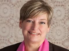 Margie Yohn SRES Harrisburg