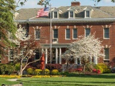 best continuing care in Richmond VA