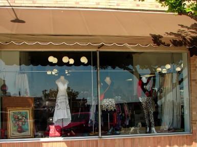 where to donate clothes Pasadena CA