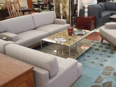 where to sell furniture durham chapel hill