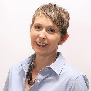 Erin-Covolesky-senior-move-manager-downsizing