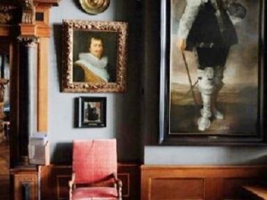 Get-Quality-Art-Antique-Appraisals 2