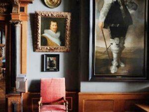 Get-Quality-Art-Antique-Appraisals