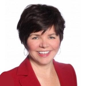 Nikki Rice Downsizing Specialist SRES Chapel Hill NC