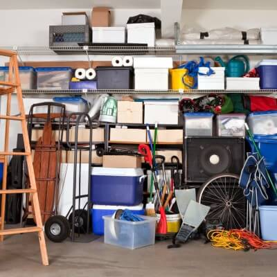 how-to-downsize-garage