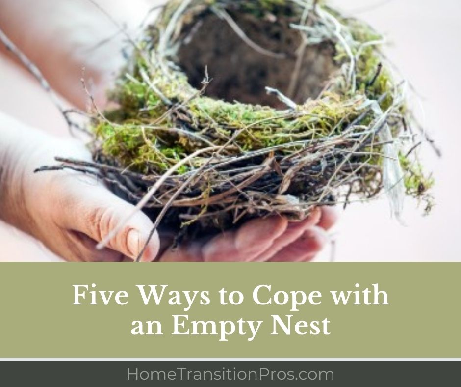 BLOG_Empty_Nest