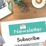 email-marketing-downsizers
