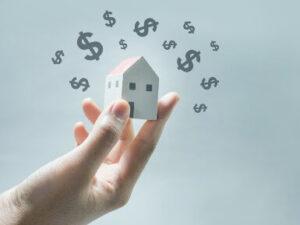 finance-retirement-living