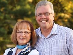 Terri Stephens Senior Move Manager Downsizing Gainesville GA